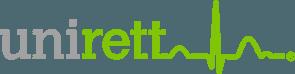 unirett GmbH Logo